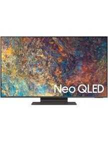 Телевизор Samsung QE50QN91A