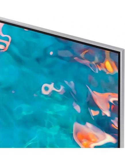Телевизор Samsung QE85QN85A
