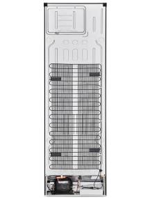 Холодильник LG  GA-B459CBTM