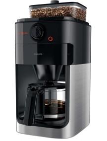 Кофеварка Philips HD776700