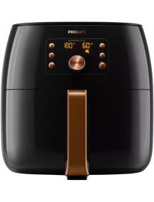 Мультипечь Philips HD9867/90
