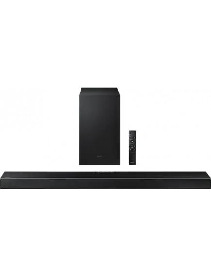 Саундбар Samsung HW-Q600A/RU