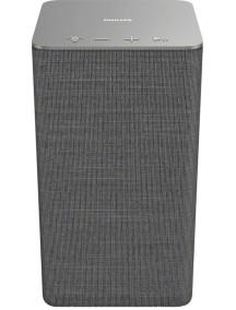 Аудиосистема Philips TAW6205/10