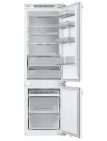 Встраиваемый холодильник Samsung BRB26715FWW