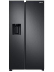Холодильник Samsung RS68A8840B1