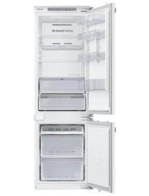 Встраиваемый холодильник Samsung BRB26615FWW