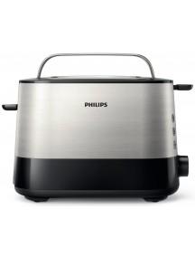Тостер Philips  HD 2638/90