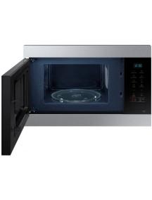 Встраиваемая микроволновая печь Samsung MG22M8074AT/UA