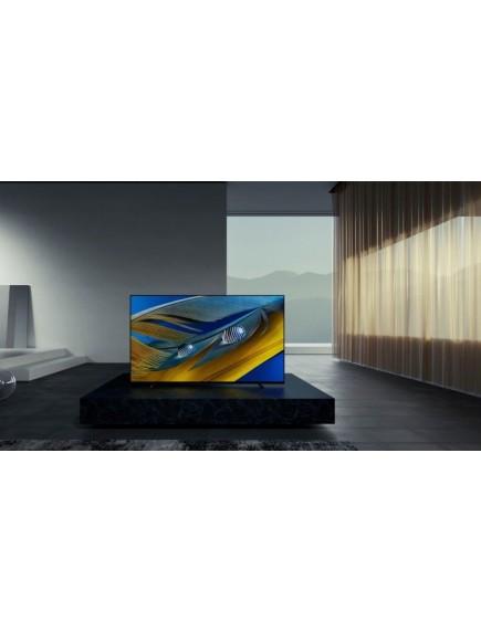 Телевизор Sony XR-65A84J