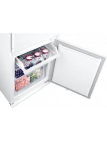 Встраиваемый холодильник Samsung BRB26605DWW