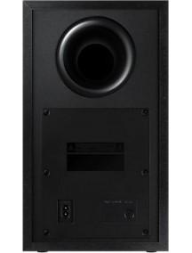 Саундбар Samsung HW-Q700A/RU