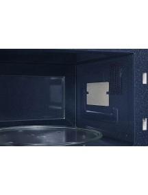 Встраиваемая микроволновая печь Samsung MS20A7013AB/UA