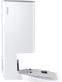 Робот-пылесос Samsung VR30T85513W/EV