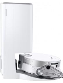 Робот-пылесос Samsung Jet Bot  VR50T95735W/EV