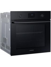 Духовой шкаф Samsung NV68A1110BB/WT