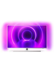 Телевизор Philips 50PUS8535 50