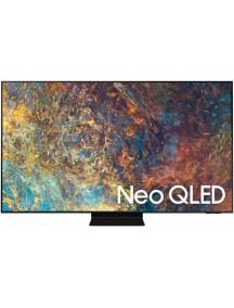 Телевизор Samsung QE75QN91A