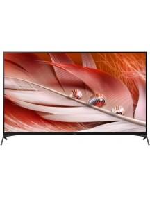 Телевизор Sony XR65X94J