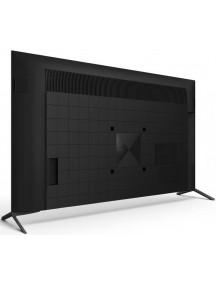 Телевизор Sony XR55X94J