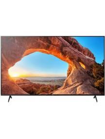 Телевизор Sony KD-75X85J