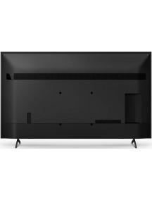 Телевизор Sony KD65X81JR