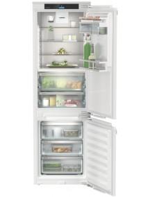 Встраиваемый холодильник Liebherr ICBNd 5153