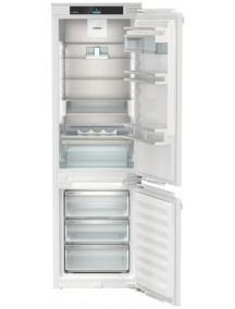 Встраиваемый холодильник Liebherr  ICNdi 5153