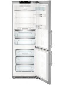Холодильник  Liebherr CBNes 5775
