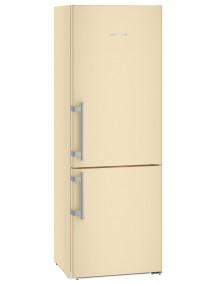 Холодильник Liebherr CBNbe 5775
