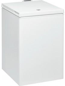 Морозильный ларь Whirlpool WHS14212