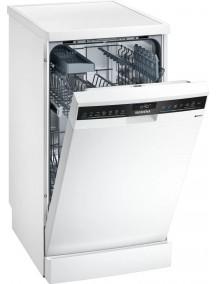 Посудомоечная машина Siemens SR23HW48KE