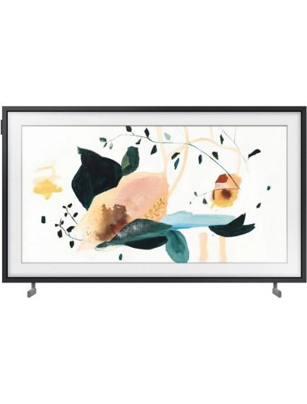 Телевизор Samsung QE32LS03T