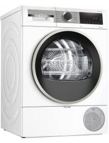 Сушильная машина Bosch WQG242A0ME
