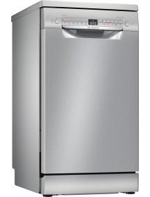 Посудомоечная машина Bosch SPS2XMI04E