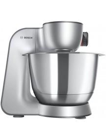 Кухонный комбайн Bosch MUM58365