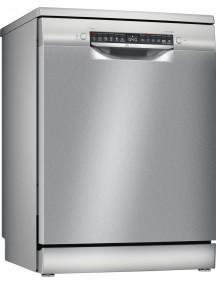 Посудомоечная машина Bosch SMS4HTI45E