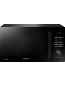 Микроволновая печь Samsung MC28A5135CK/UA