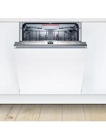 Встраиваемая посудомоечная машина Bosch SMH6ZCX42E