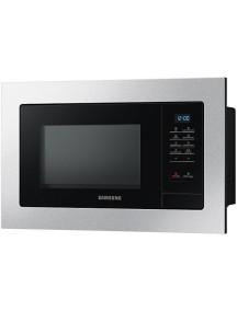 Встраиваемая микроволновая печь Samsung  MS20A7013AT/UA
