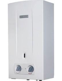 Проточный водонагреватель Bosch 7736500992