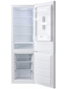 Холодильник Candy CMDS6182WN