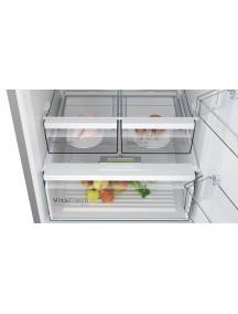 Холодильник Bosch KGN55VL20U