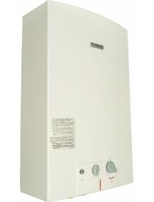 Проточный водонагреватель Bosch 7702331718