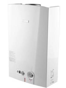 Проточный водонагреватель Bosch 7703331747