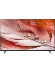 Телевизор Sony XR55X90J