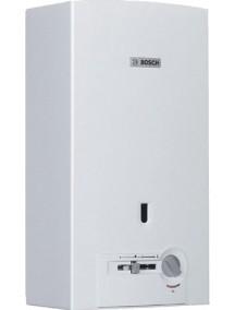 Проточный водонагреватель Bosch 7701331615