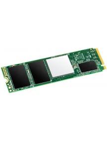 SSD  Transcend TS1TMTE220S