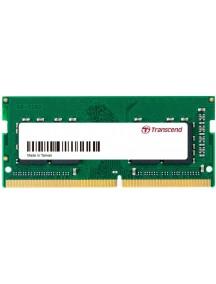 Оперативная память Transcend  JM2666HSE-32G