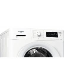 Стиральная машина Whirlpool FWDG861483 EWV