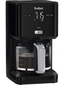 Кофеварка Tefal CM600810